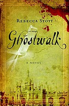Ghostwalk : a novel