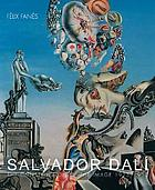 Salvador Dalí : the construction of the image, 1925-1930
