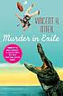 Murder in exile by  Vincent H O'Neil