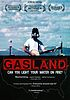 Gasland : Can you light your water on fire? by  Josh Fox