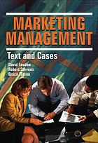 When life meets death : stories of death and dying, truth and courage