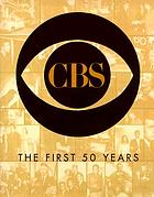 CBS, the first 50 years