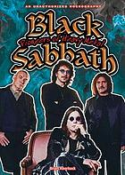 Black Sabbath : pioneers of heavy metal