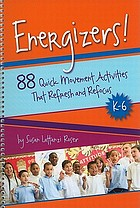 Teacher language : professional development kit for teachers of K-6