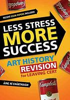 Art history revision for Leaving Certificate