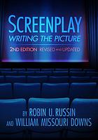 Screenplay : writing the picture