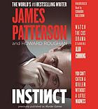 Murder games : a thriller