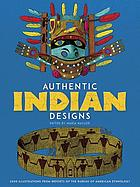 Authentic Indian designs