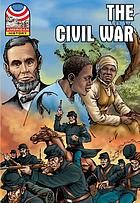 The Civil War, 1850-1876.