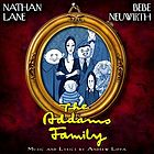 The Addams family : a new musical