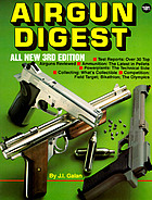 Airgun digest