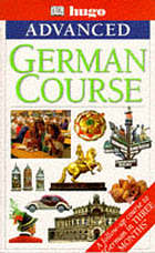 Advanced German course