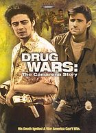 Drug wars : the Camarena story