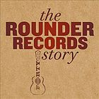 The Rounder Records story.