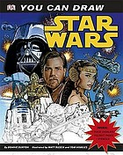 You can draw Star Wars