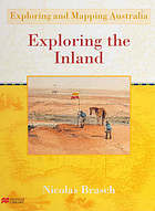 Exploring the inland