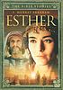 Esther by  Raffaele Mertes