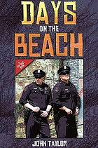 Days on the beach : a novel
