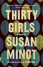 Thirty girls