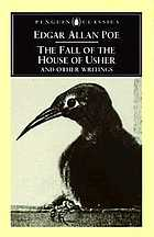 Selected writings of Edgar Allan Poe: poems, tales, essays and reviews;