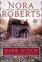 The Cousins O'Dwyer Trilogy. 01 : Dark witch