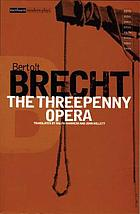 Collected plays [of] Bertolt Brecht