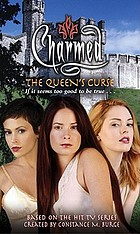 The queen's curse : an original novel