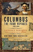 Columbus : the four voyages, 1492-1504