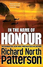 In the name of honour : a novel