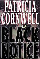 Black Notice : 10 - Kay Scarpetta
