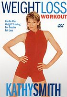 Kathy Smith weight loss workout