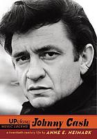 Johnny Cash : a twentieth-century life