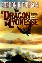 The dragon in Lyonesse.