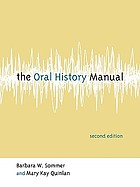 The tapestry of culture : an introduction to cultural anthropology