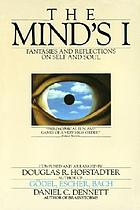 The Mind's. 1 : fantasies and reflections on self and soul