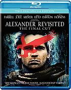 Alexander revisited : the final cut