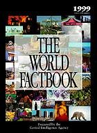 The World factbook.