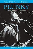 Living space : towards sustainable settlements in New Zealand