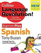 Spanish. Beginner plus