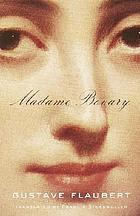 Madame Bovary : patterns of provincial life