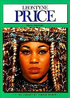 Leontyne Price, opera superstar