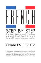 French step by step