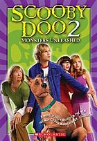 Scooby-Doo 2 : monsters unleashed