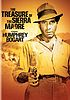 The treasure of the Sierra Madre by John Huston