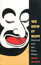 See how it runs : Nimrod and the new wave