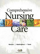 Comprehensive nursing care