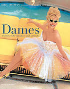 Dames : women with initiative and attitude