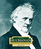 James Buchanan : America's 15th president