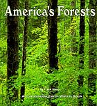 America's forests