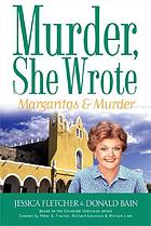 Margaritas & murder : a Murder, she wrote mystery : a novel